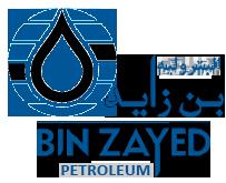 Binzayed Petroleum