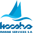 Koosha Marine Services S.A