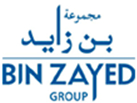 Bin Zayed