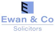 Ewan & Co